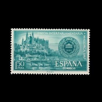 1789 PALMA DE MALLORCA
