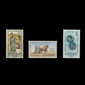 1827/29 BIMILENARIO...