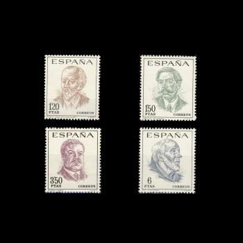 1830/33 CENTENARIO DE...