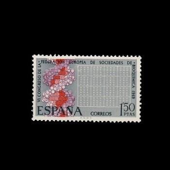 1920 BIOQUIMICA