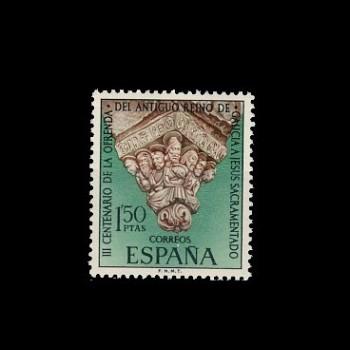 1926 OFRENDA A GALICIA