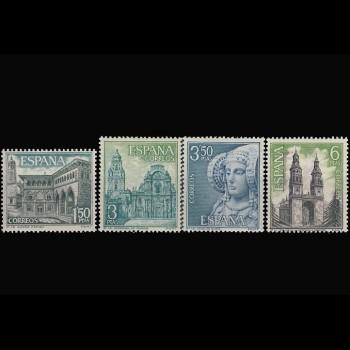 1935/38 PAISAJES Y...