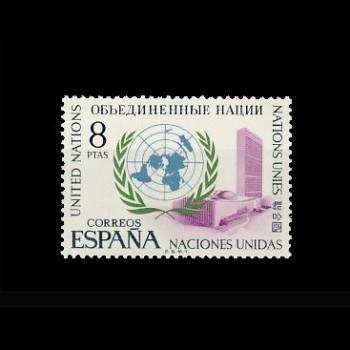 2004 NACIONES UNIDAD