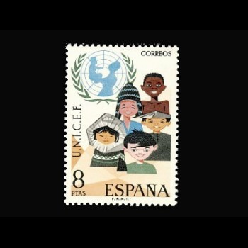 2054 UNICEF