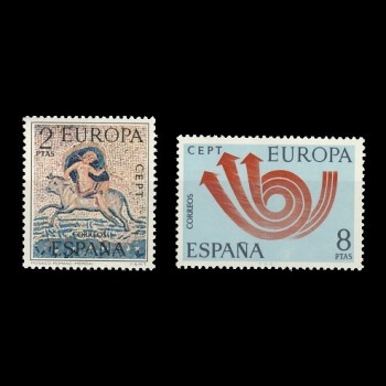 2125/26 EUROPA