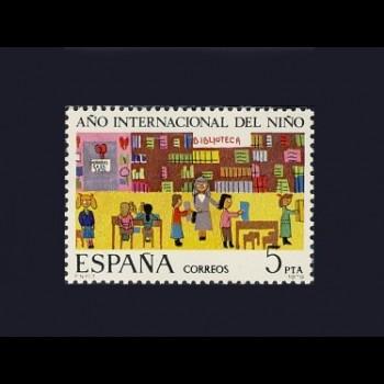 2519 AÑO INTERNACIONAL DEL...