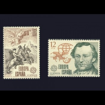 2520/21 EUROPA