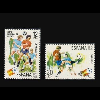 2613/14 COPA MUNDIAL DE...