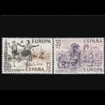 2615/16 EUROPA