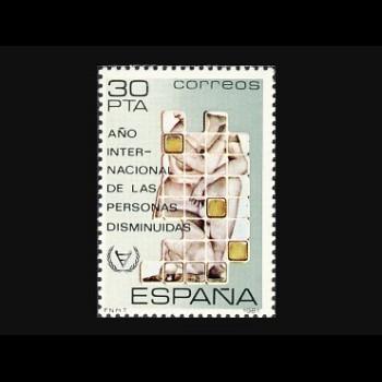2612 AÑO INTERNACIONAL DE...