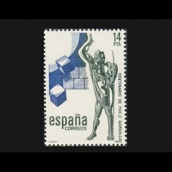 2683 CENTENARIO DEL...