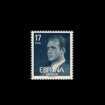 2761 BASICA DEL REY