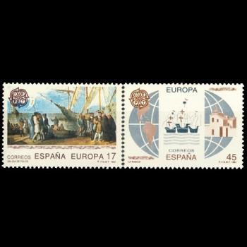 3196/97 EUROPA