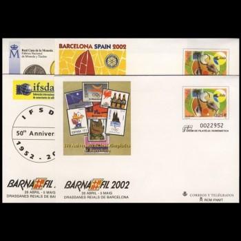 S.E.P.   77/77c   BARNAFIL '02