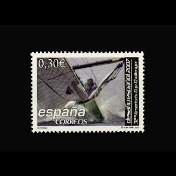4313 COPA AMERICA DE VELA
