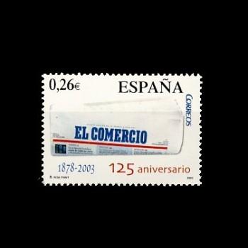 4012 150 ANIVERSARIO DEL...