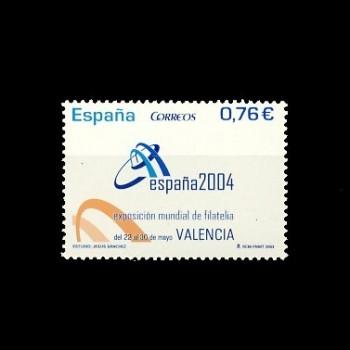 4033     LOGOTIPO EXP....