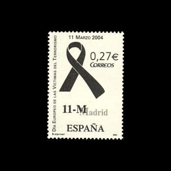 4073 DIA EUROPEO DE LAS...