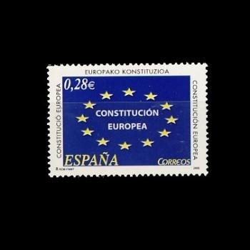 4141 CONSTITUCION EUROPEA