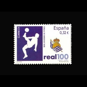 4504 CENTENARIO REAL...