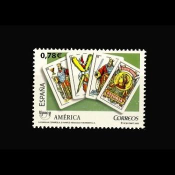 4513  AMERICA - UPAEP