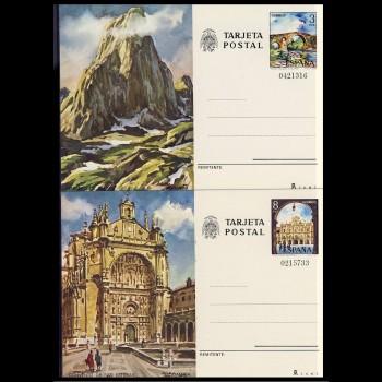 TEP 119/20 TURISMO 1979