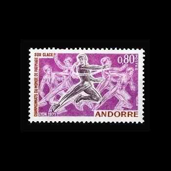 ANDORRA FRANCESA. 229...