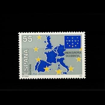 3324 UNION EUROPEA OCCIDENTAL