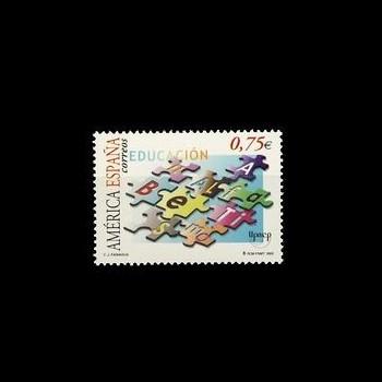 3933    AMERICA - U.P.A.E.