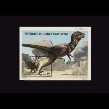G. ECUATORIAL. 185 HOJA...
