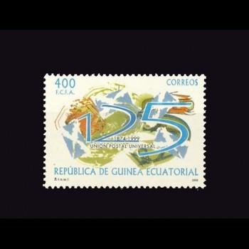 G. ECUATORIAL. 275...
