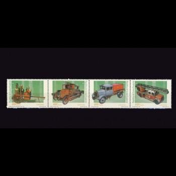 G. ECUATORIAL. 280/83...