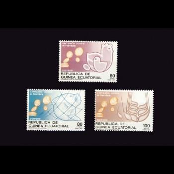 G. ECUATORIAL.  89/91...