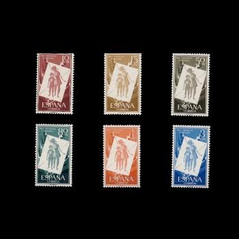 1200/05 PRO INFANCIA HUNGARA