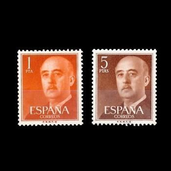 1290/91  BASICA DE FRANCO....