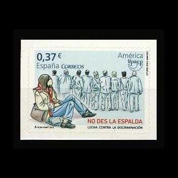 4807   VICTIMAS DEL TERRORISMO