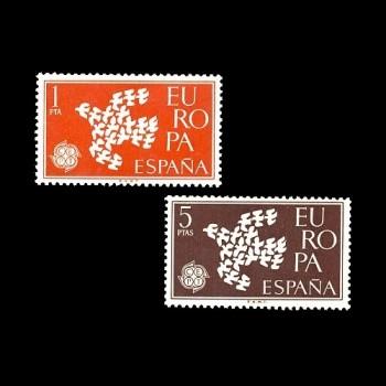 1371/72 EUROPA