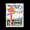 0866 PRO TUBERCULOSOS.  CN