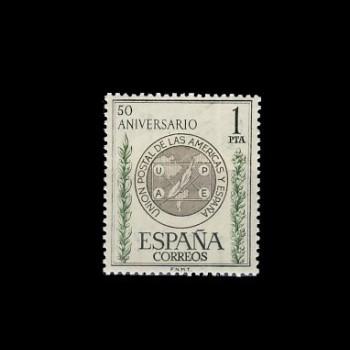 1462    50 ANIVERSARIO DE...