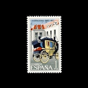1508 CONFERENCIA POSTAL