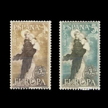 1519/20 EUROPA