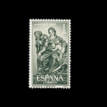 1535 NAVIDAD