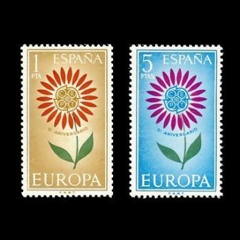 1613/14 EUROPA