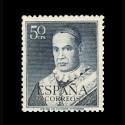 1102 ANTONIO MARIA CLARET.  BC