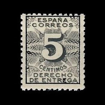592** DERECHO DE ENTREGA.  CN