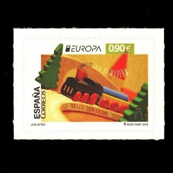 4964 EUROPA