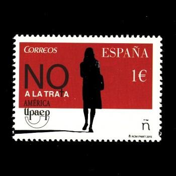 5004 AMÉRICA-UPAEP