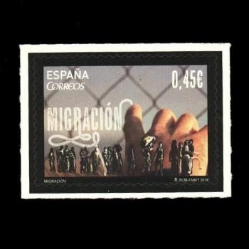 5029 INCENDIO DE LA CIUDAD DE SANTANDER