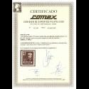 1090 CANARIAS AEREO. CL  certificado