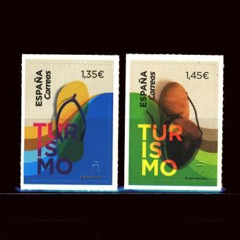 5198/99 TURISMO